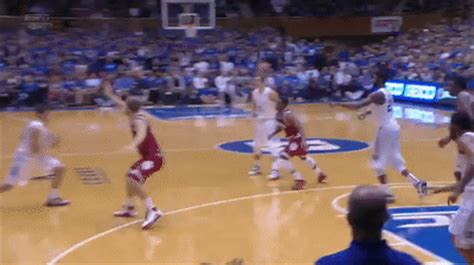 top  blue devil gifs    season