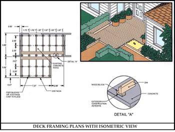deck design software deck plan software deck designs design a deck
