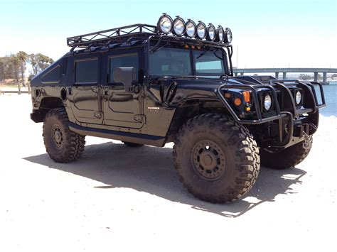 l posts for sale 2015 hummer h1 for sale html autos post