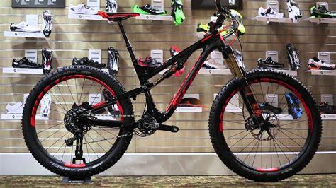 2016 Scott Sports Plus Bikes