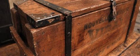 pi 232 ces de quincaillerie de coffres anciens et antique quincaillerie
