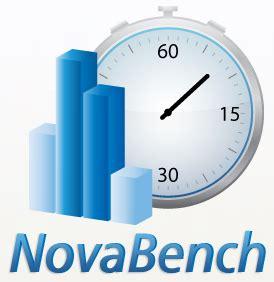 (( شرح صنع ويندز xp خاص بكم )). تحميل برنامج NovaBench لمقارنة أداء وقوة الحاسوب الشخصي مجانا 2021