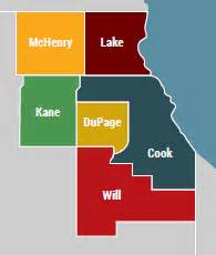 cook county tax exemption forms property tax resources tax appeal exemption tax rate