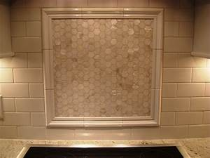 Other kitchen do it yourself kitchen backsplash elegant for Kitchen cabinets lowes with decorative tiles for wall art