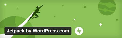 wordpress analytics plugins  stat junkies