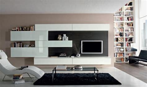 r ine meuble cuisine davaus deco salon blanc laque avec des idées intéressantes pour la conception de la chambre