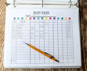 1000+ ideas about Expense Tracker on Pinterest Budget