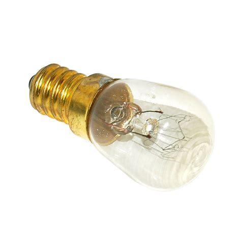 4035890385 beko fridge freezer light bulb fridge