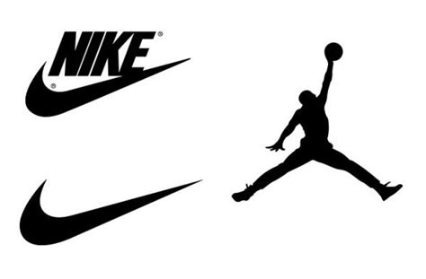 The free images are pixel perfect to fit your design and available in both png and vector. Free Nike Logos Vector - TitanUI