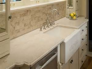 images of kitchen tile backsplashes furniture marble bathroom ideas with corian countertop