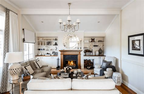 traditional living rooms  inspiration
