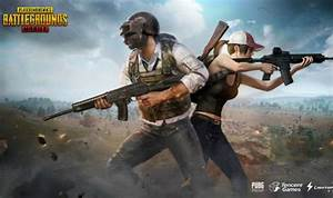 PUBG Mobile Servers DOWN New Tencent Update News For IOS