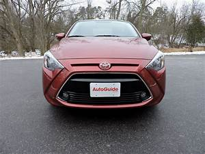 2019 toyota yaris ia auto car update With toyota yaris ia invoice price