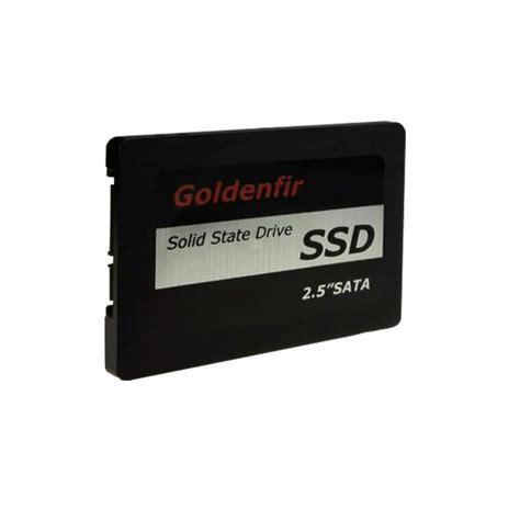 disque dur interne pc bureau portable disque dur promotion achetez des portable disque