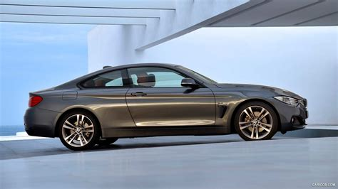 Dfsk 560 Wallpapers by Bmw 4 Series 420d 2014 Technical Specifications Interior