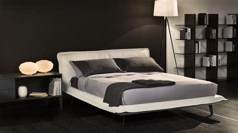 natuzzi italia muebles diseno de interiores  camas