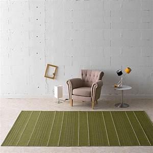 Outdoor Teppich Grün : in outdoor flachgewebe teppich f rth gr n 102029 ebay ~ Michelbontemps.com Haus und Dekorationen