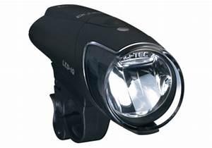 Fahrradlicht Led Akku : fahrradlicht set batteriebeleuchtung led fahrrad licht ~ Jslefanu.com Haus und Dekorationen