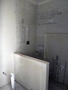 basement drywall mold With bathroom drywall code