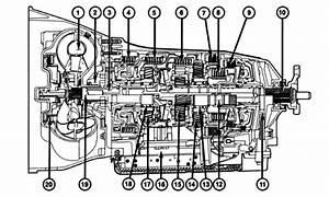 Roger Vivi Ersaks  2005 Chrysler 300c Hemi Engine Diagram