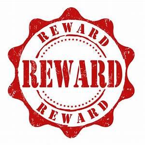 earn free rewards when you share https://earnfreegiftcardsonline.com