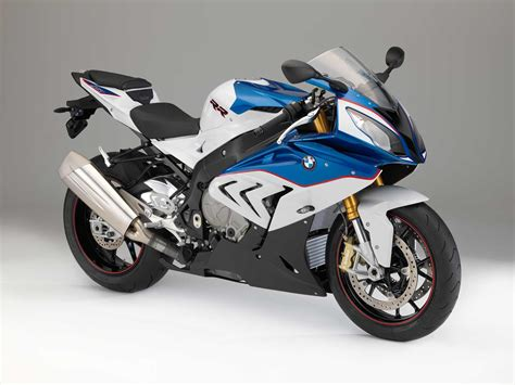 @ Last 2015 S1000rr Spotted  Page 22  Bmw S1000rr