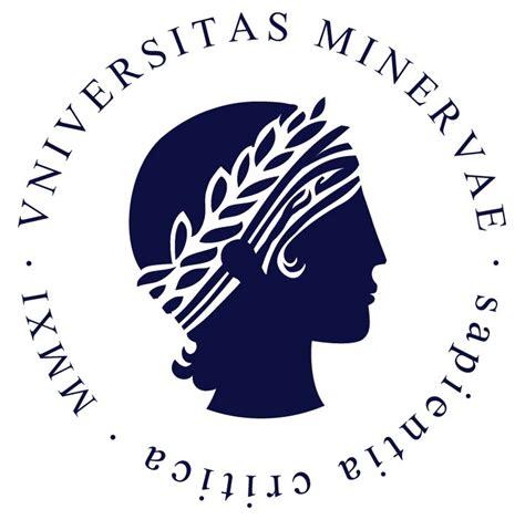 minerva project plans   kind