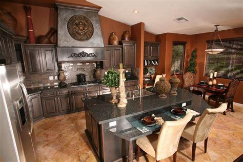 amazing rustic kitchen design ideas