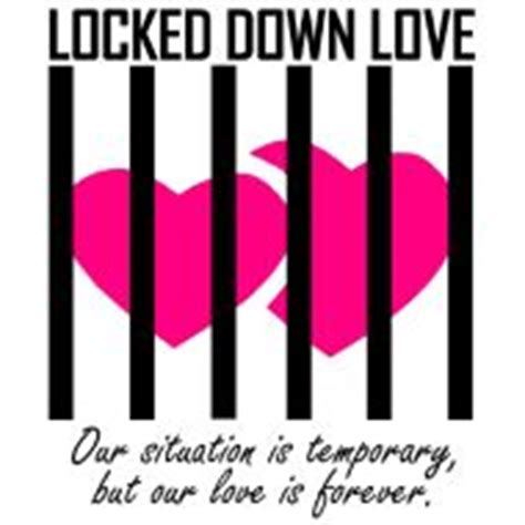Lover In Prison Quotes