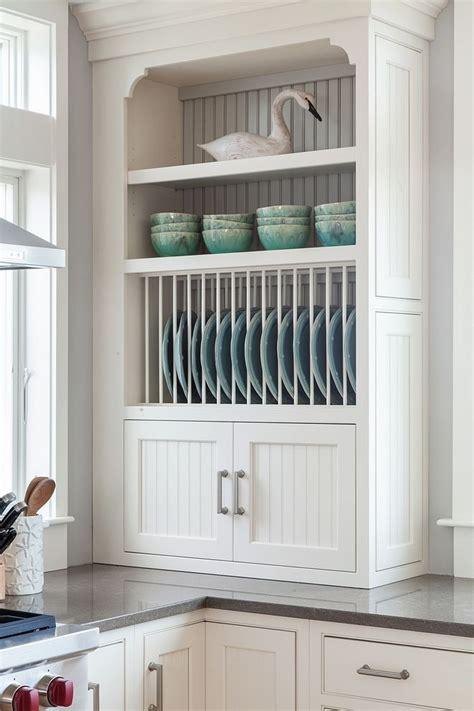 shingle cottage design interer interer kukhni obustroystvo doma