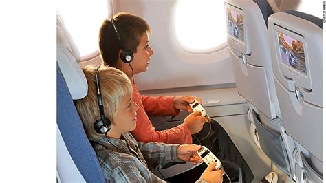 Flying With Kids 9 Tips For Long Haul Flights With