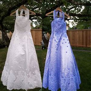 1000 images about dying polyester and synthetics on pinterest for Can you dye a wedding dress