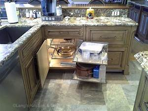 How Important Is Kitchen Cabinet Lighting