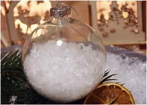Christbaumkugeln Selber Gestalten : weihnachts diy fast selbstgemachte christbaumkugeln ~ Frokenaadalensverden.com Haus und Dekorationen
