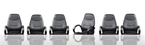 fauteuil de bureau d occasion chaise de bureau pas cher d 39 occasion adopte un bureau
