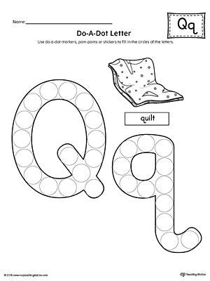 best 25 letter q crafts ideas on q is for 612 | c979915b3030d3297b271d5ef78db6e0 letter q activities for preschoolers abc activities