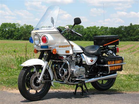 Kz Kawasaki by Kawasaki Kz Bikes Chin On The Tank Motorcycle