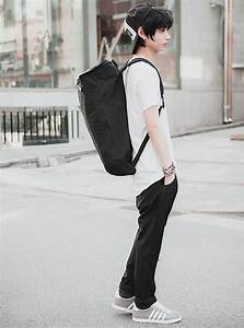 683 best Ulzzang Boysu2665.u2665 images on Pinterest   Ulzzang boy Korean male fashion and Male fashion