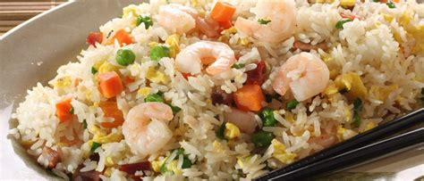 recettes de cuisine vietnamienne food nkhleo456