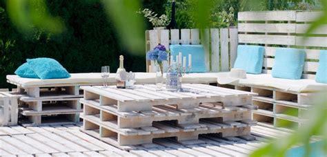 faire canapé soi même table basse de jardin a faire soi meme ezooq com