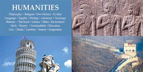 humanities hostos community college