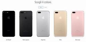 Test: Apple Ipad Mini 4 Mobil