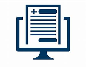 Accessible Word Document Training / Minnesota IT Services
