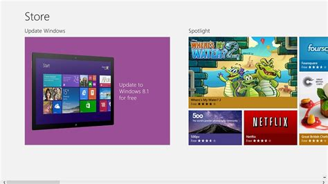 office 2013 update windows 8 1 update now live in the windows store htxt africa