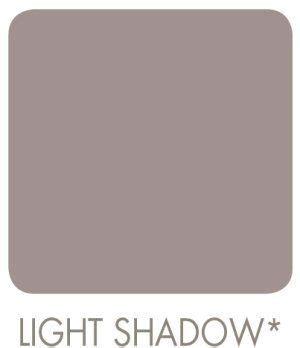 bilder wohnzimmer farbe beige flieder graues ecksofa lila wandfarbe und weier raumteiler wohnzimmer grau flieder home design