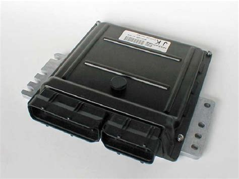 control unit hitachi automotive systems americas