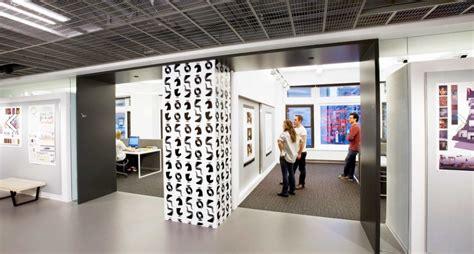 New York School Of Interior Design Graduate Center Tour