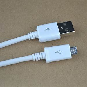 Samsung S7 Usb : oem for samsung white micro usb data sync charger cable ~ Jslefanu.com Haus und Dekorationen
