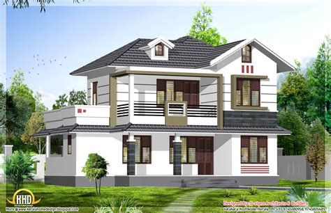 floor plans for split level homes may 2012 kerala home design and floor plans