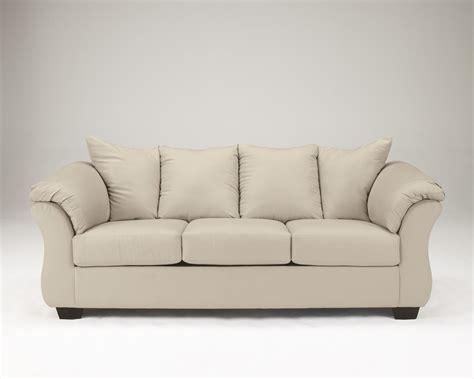who s sofa furniture fabric sofa sets fabric sofas as 7340338
